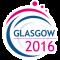 Glasgow_2016_logo_200x200-1